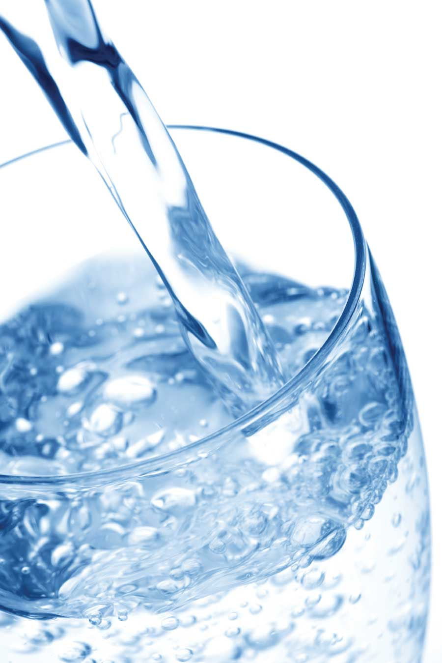 Higher Levels Of Urinary Fluoride >> Bladder Problems and Alkaline Water | Filtercon ...