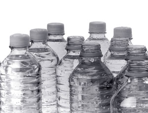 Why You Should Use A Reusable Water Bottle