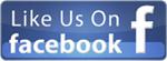 Facebookbutton_style2