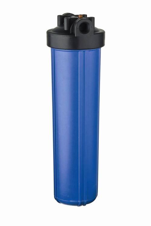 20-Big-Blue-Filter-Housing-w pressure release-