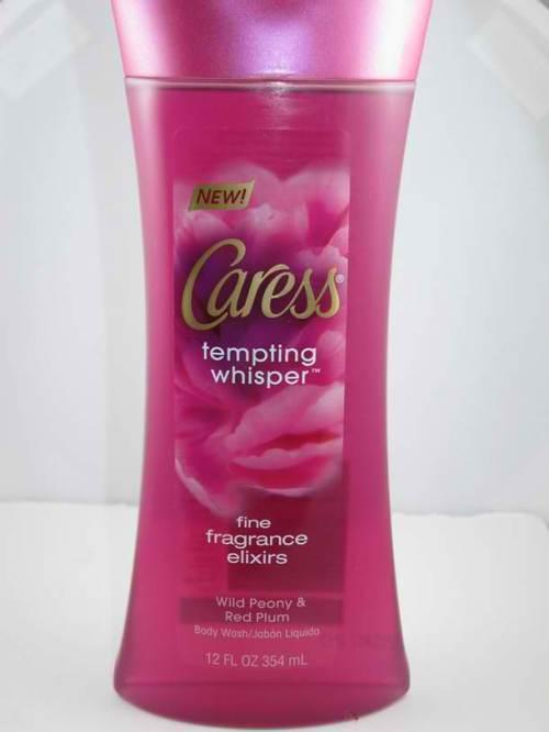 Caress-Tempting-Whisper-Body-Wash