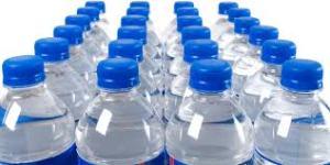 bottles on bottles