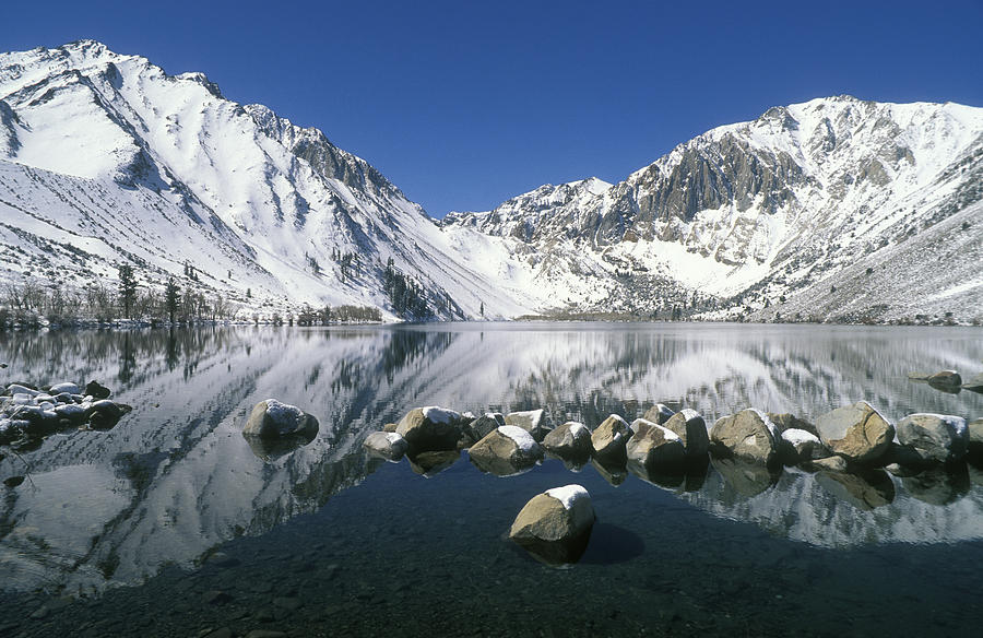 Image result for sierra nevada mountains